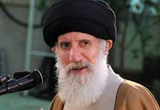 دانلود سخنرانی حجت الاسلام فاطمی نیا با موضوع دشمن شناسی در زمان حال