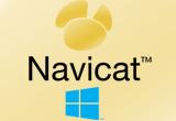 دانلود Navicat Premium 15.0.16 Win/Mac + Linux 12.1