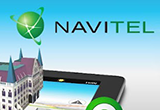 دانلود Navitel Navigator 9.7.2286  for Android +2.0