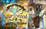 دانلود Nearwood - Collector's Edition