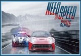 دانلود Need For Speed Rivals + Update v1.4