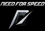 دانلود Need For Speed - Hot Pursuit + Patch 5