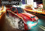 دانلود Need for Drift 1.57 for Android +2.3