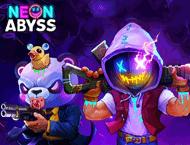 دانلود Neon Abyss v1.1.13.19