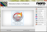 دانلود Nero Multimedia 12.5.01900 Platinum HD + Burning ROM 12.5.01100 + Lite + Micro + Content Pack + Portable