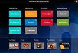 دانلود Nero Multimedia 15.0.10200 Platinum HD + Burning ROM 15.0.05600 + Content Pack + Portable
