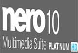 دانلود Nero Multimedia Suite Platinum HD 11.2.00700 + Add-ons + Vision + Video + Lite + Micro + Portable