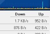 دانلود NetBalancer 10.2.4.2570