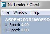 دانلود NetLimiter Pro/Enterprise 4.0.33.0