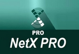 دانلود NetX PRO 5.1.0.0 for Android +4.1
