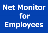 دانلود EduIQ Net Monitor for Employees Professional 5.6.8 / macOS