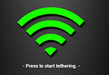 دانلود Network Share & WIFI Tethering 8.6.4 for Android +2.2
