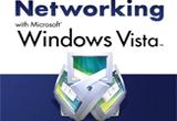 دانلود Networking with Microsoft Windows Vista