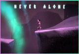 دانلود Never Alone
