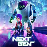 دانلود Next Gen 2018