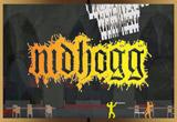 دانلود Nidhogg v1.004