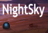 دانلود NightSky HD 1.0.3 for Android