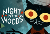 دانلود Night in the Woods