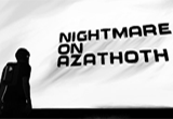 دانلود Nightmare on Azathoth