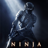 دانلود Ninja