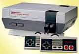 دانلود Nintendo Games