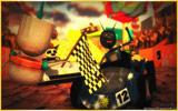 دانلود Nitro Racer XD
