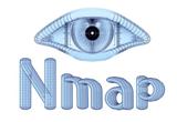 دانلود معرفی برنامه Nmap Scaner