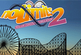 دانلود NoLimits 2 Roller Coaster Simulation