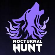 دانلود Nocturnal Hunt