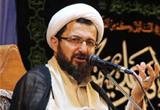 دانلود سخنرانی محمدمهدی ماندگار با موضوع  نکات قرآنی انتخابات