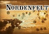 دانلود Nordenfelt v1.1