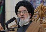 دانلود سخنرانی حجت الاسلام صالحی خوانساری با موضوع نوروز و شادی حقیقی