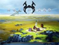 دانلود Northgard - Clan of the Lynx