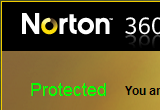 دانلود Norton 360 2013 v20.4.0.40 + 90 Days / 2014 v21.6.0.32 / 2015 v22.5.4.24 OEM