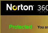 دانلود Norton 360 2019 22.19.8.65 + New TR + Offline Update