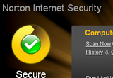 دانلود Norton Internet Security 2019 22.19.8.65 + New TR + Offline Update