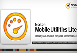 دانلود Norton Utilities & Task Killer 2.6.5.313 for Android
