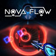 دانلود Nova Flow