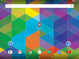 دانلود Nova Launcher Prime 6.1.11 + TeslaUnread 5.1.2 for Android +4.1