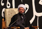 دانلود سخنرانی مسعود عالی با موضوع نزول قرآن از عالم اسماء الهی