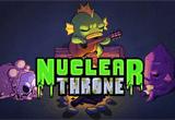 دانلود Nuclear Throne