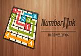 دانلود NumberLink Sudoku Style Game 1.15 for Android