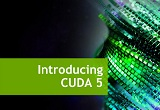 دانلود NVIDIA CUDA Toolkit 10.2.89_441.22 / 6.5.14 / 6.0.37 / 5.5 Win/Mac/Linux