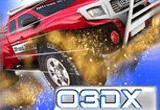 دانلود O3DX