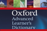 دانلود Oxford Advanced Learner's 8 v3.6.22 / Learner's Academic Dict 1.0.19.0 for Android +2.2