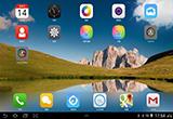دانلود ONE Launcher 25.1.1590.20160317 for Android +2.3