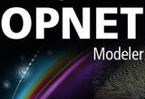 دانلود OPNET Modeler 14.5 Educational