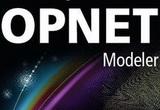 دانلود OPNET Modeler 14.5 Educational