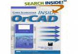 دانلود آموزش OrCAD 9.2