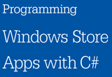 دانلود Programming Windows Store Apps with C#
